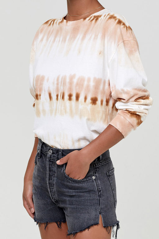 Citizens-of-Humanity-Oversized-Long-Sleeve-Shirt-Chai-Tie-Dye