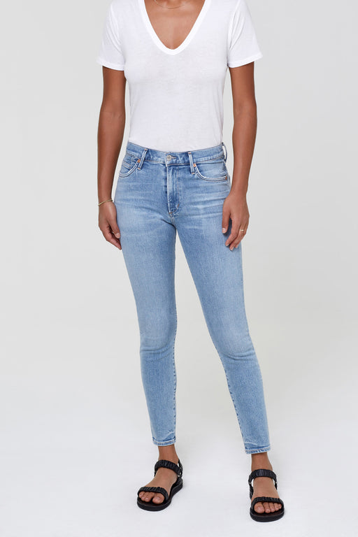 Citizens-of-Humanity-Rocket-Ankle-Mid-Rise-Skinny-Jean-Paradiso