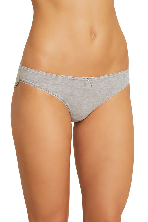 Eberjey-Pima-Goddess-Everyday-Bikini-Heather-Grey