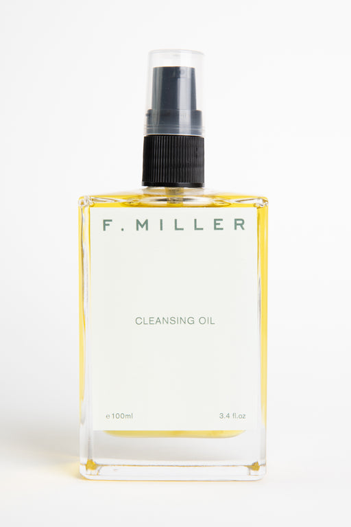 F-Miller-Cleansing-Oil