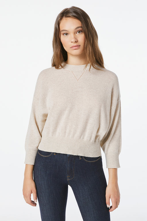 FRAME-Le-High-Rise-Boxy-Sweater-Oatmeal-Heathe