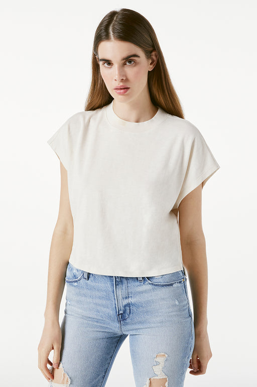 FRAME-Off-Duty-Tee-Whisper-White