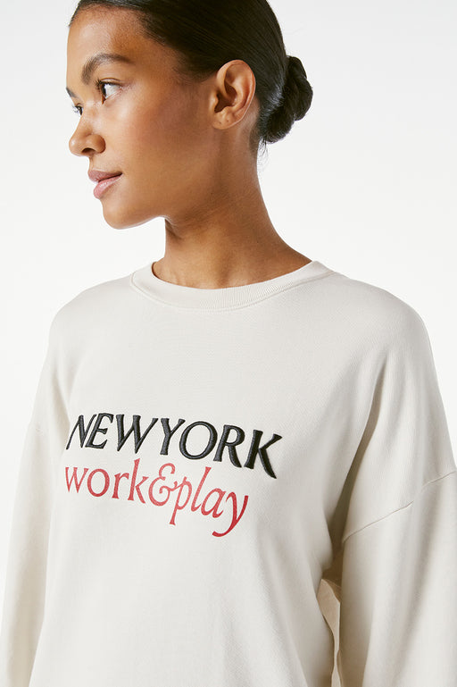 FRAME-Work-and-Play-Sweatshirt-Whisper-White