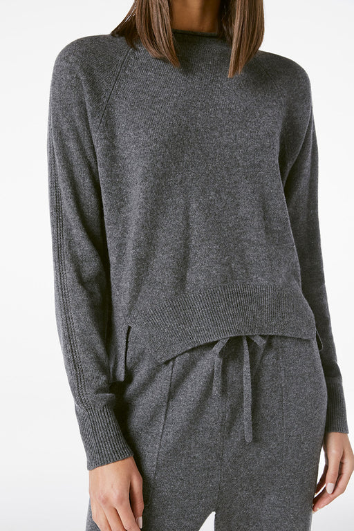 Frame-Cashmere-Lounge-Crew-Dark-Gris-Heather
