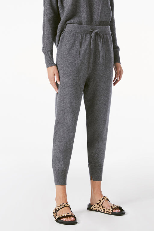 Frame-Cashmere-Lounge-Jogger-Dark-Gris-Heather