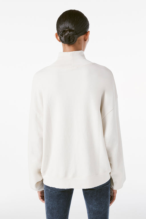 Frame-Funnel-Neck-Sweatshirt-Vintage-Winter-White