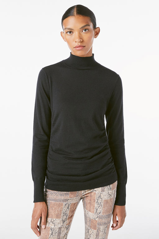 Frame-Luxe-Turtleneck-Sweater-Noir