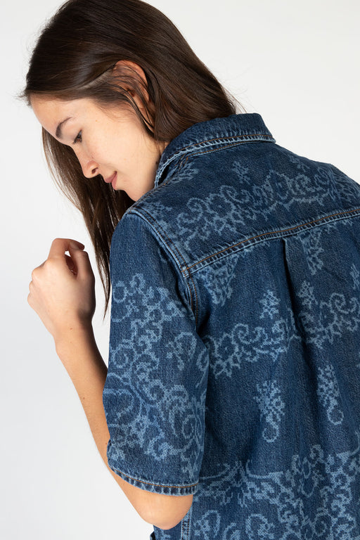 Ganni-Laser-Denim-Shirt-Denim