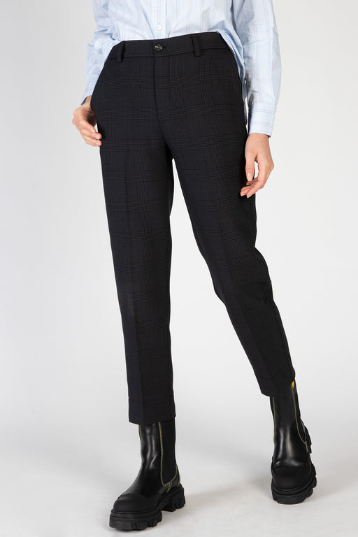 Ganni-Suiting-Pants-Phantom