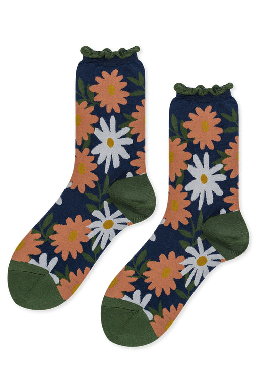 Hansel-from-Basel-Meadow-Crew-Sock-Indigo