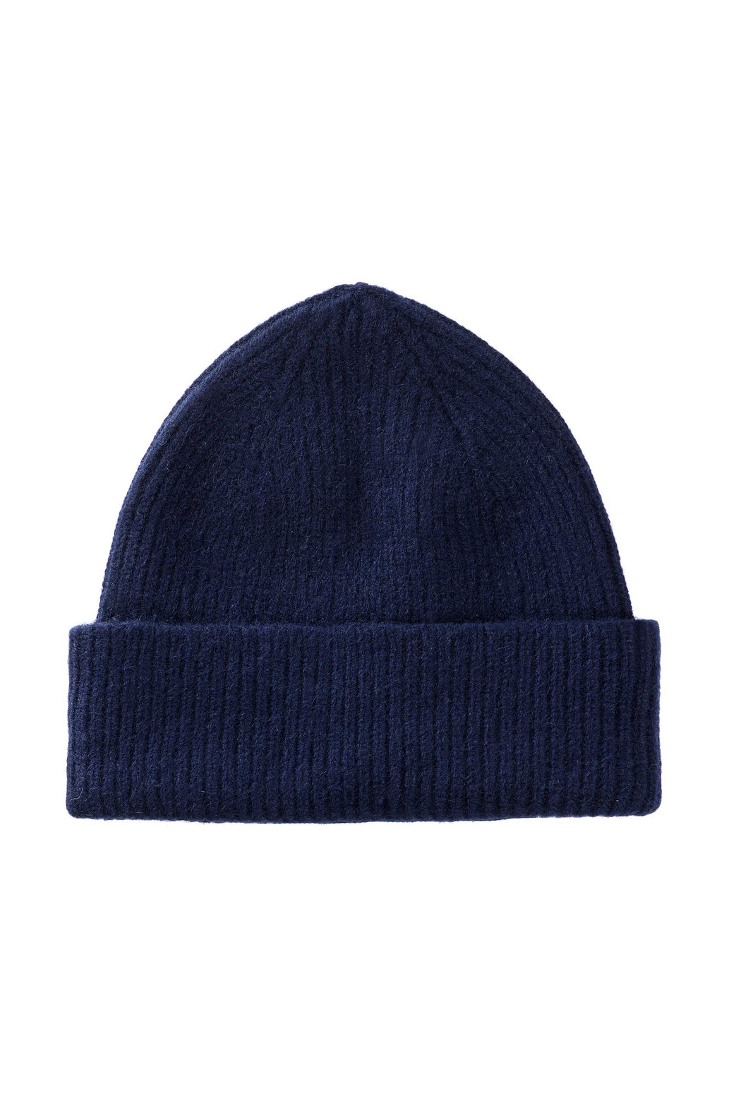Le-Bonnet-Beanie-Midnight