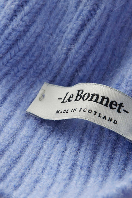 Le-Bonnet-Scarf-Light-Blue-Sky