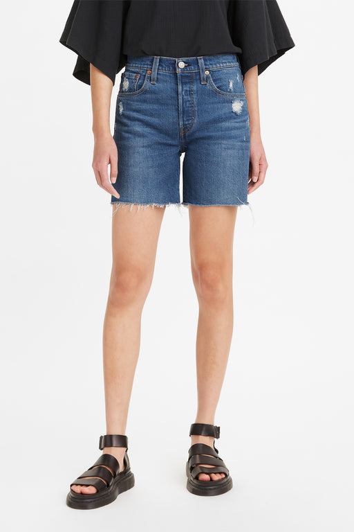 Levis-501-Original-High-Rise-Mid-Thigh-Shorts-Charleston-Picks