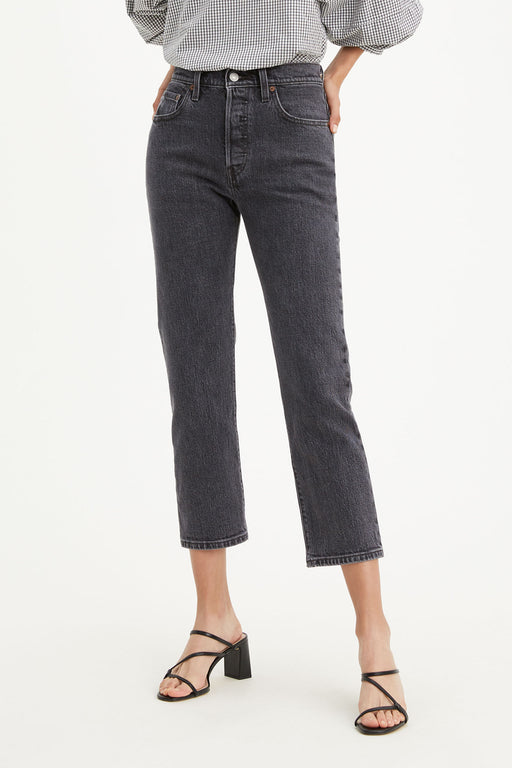 Levis-501-Original-Stretch-Cropped-Jeans-Cabo-Fade