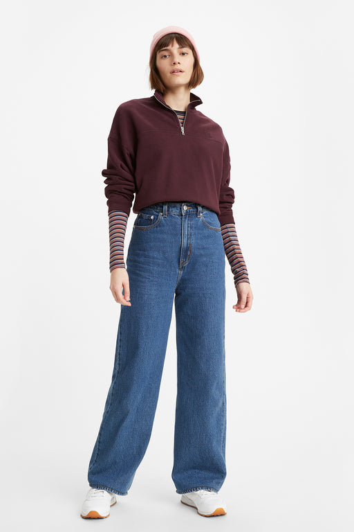 Levis-High-Loose-Cottonized-Hemp-Jeans-Lazy-Sunday