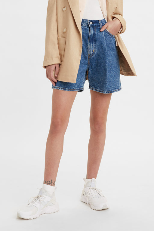 Levis-High-Loose-Shorts-Supa-Dupa-Fly