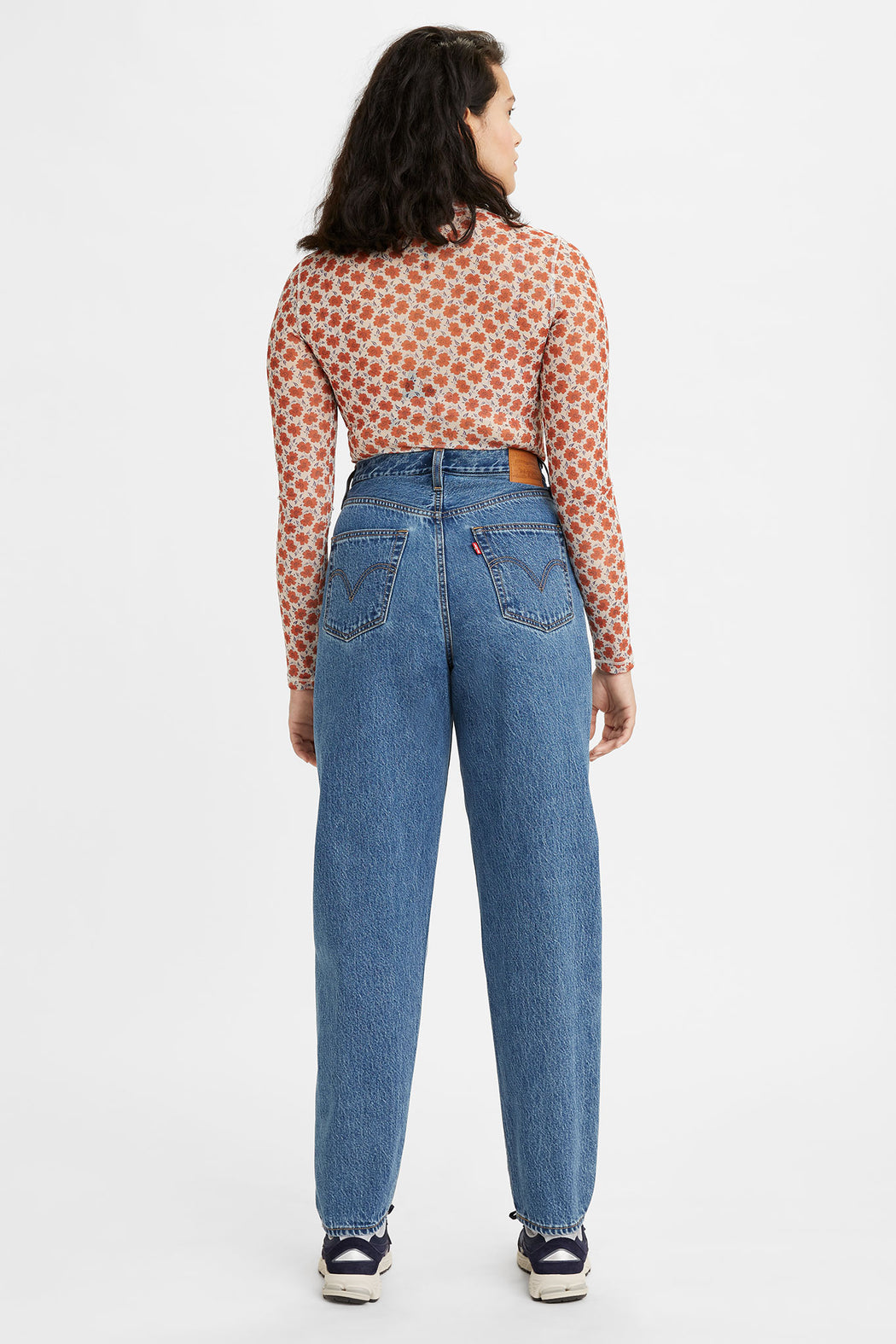 Levis-High-Loose-Taper-Fit-Jeans-Hold-My-Purse