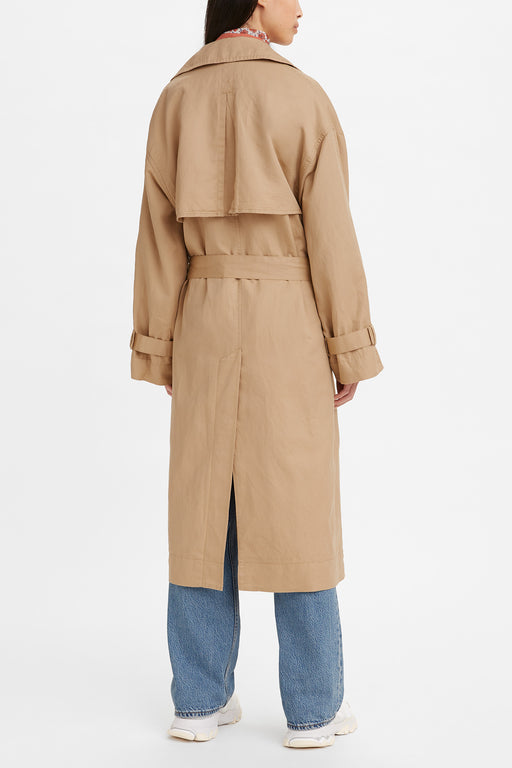 Levis-Miko-Trench-Coat-Incense