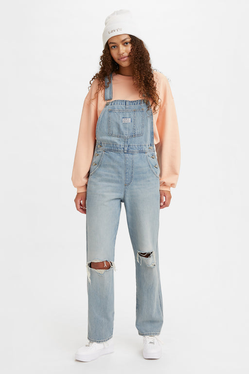 Levis-Vintage-Denim-Overalls-Bright-Light