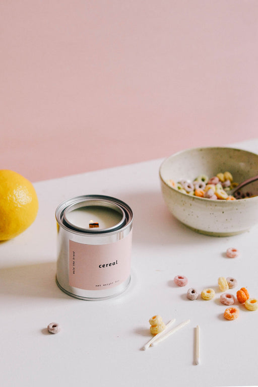 Mala-the-Brand-Soy-Candle-Cereal