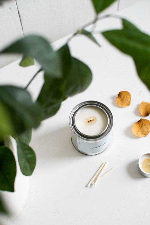 Mala-the-Brand-Soy-Candle-Succlent
