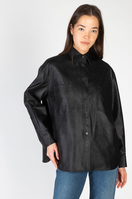 No-6-Aya-Shirt-Black