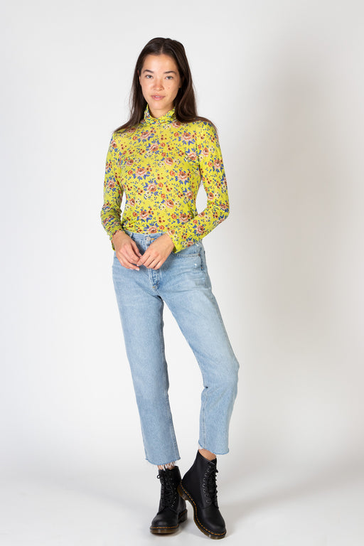 No.6-Scout-Turtleneck-Lime-Bouquet