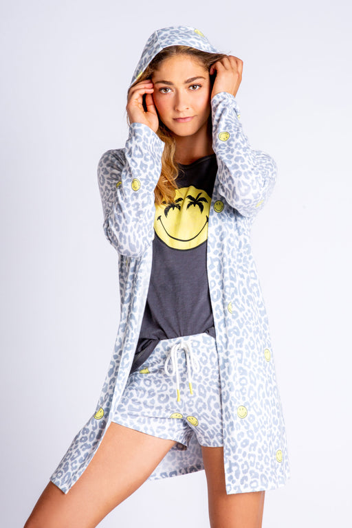 PJ-Salvage-Smiley-Print-Robe-Ivory-1
