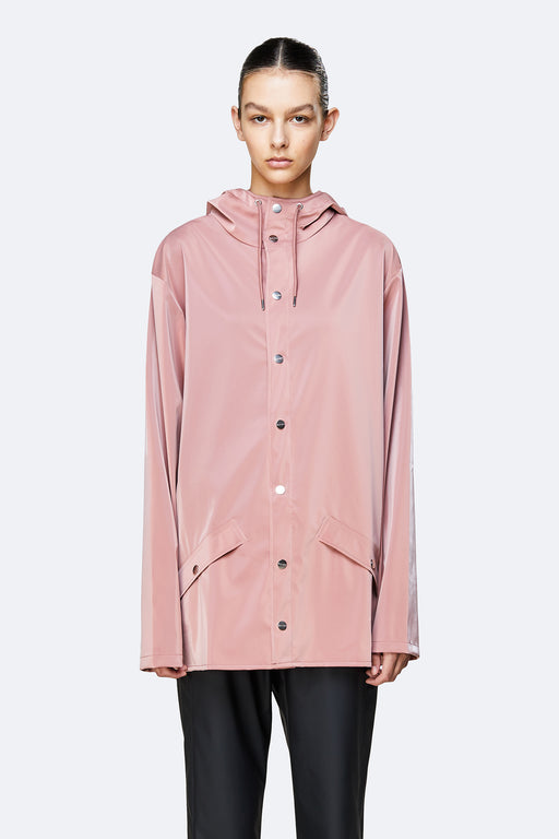 RAINS-Jacket-Blush