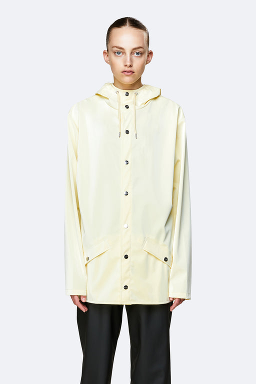 RAINS-Jacket-Pearl