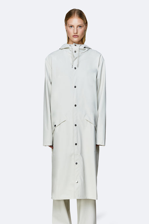 RAINS-Longer-Jacket-Off-White