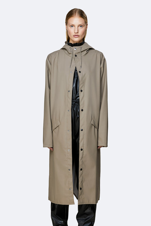 RAINS-Longer-Jacket-Taupe