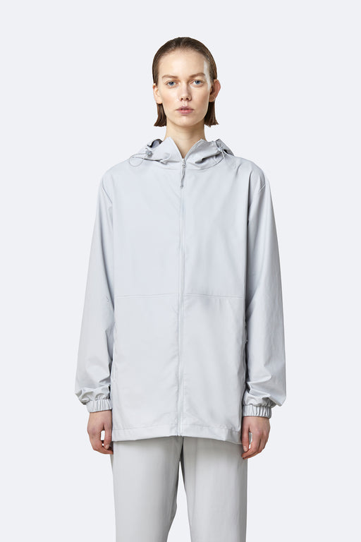 Ultralight Mover Jacket
