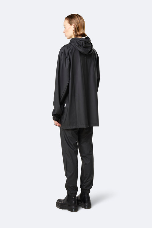 RAINS-Ultralight-Mover-Jacket-Black