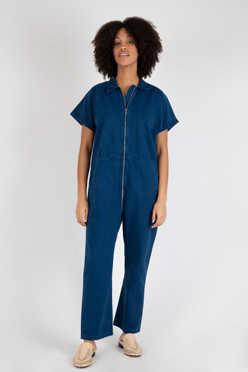 Rachel-Comey-Barrie-Jumpsuit-Blue-Chino-Twill