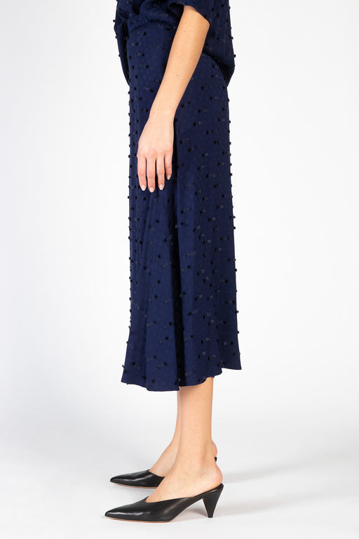 Rachel-Comey-Carteret-Skirt-Navy