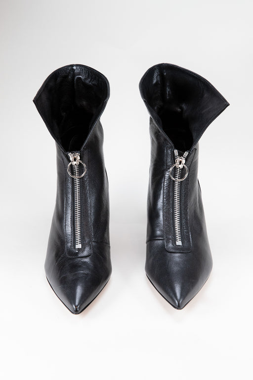 Rachel-Comey-Chen-Boot-Black-Nappa-Leather