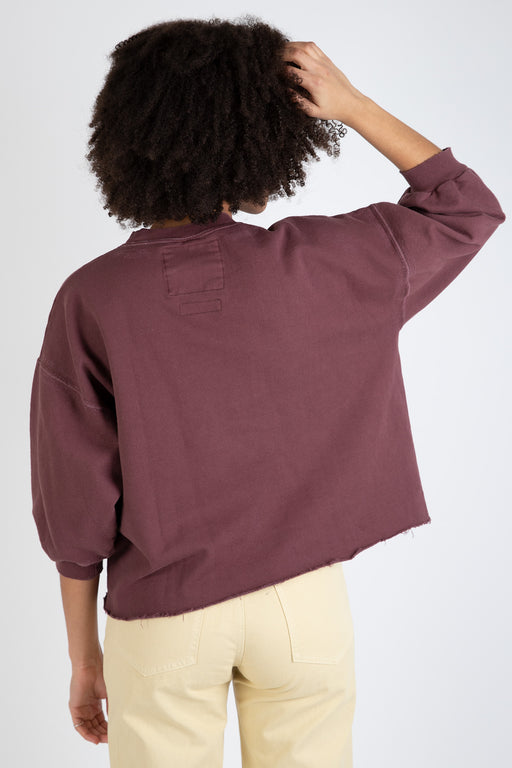 Rachel-Comey-Fond-Sweatshirt-Clay-Sweats
