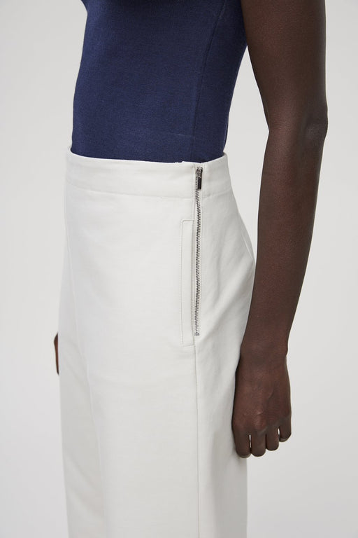 Rachel Comey New Brunswick Pant Cement