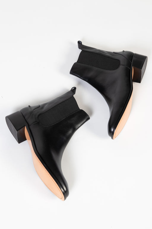 Rachel-Comey-Thora-Boot-Black