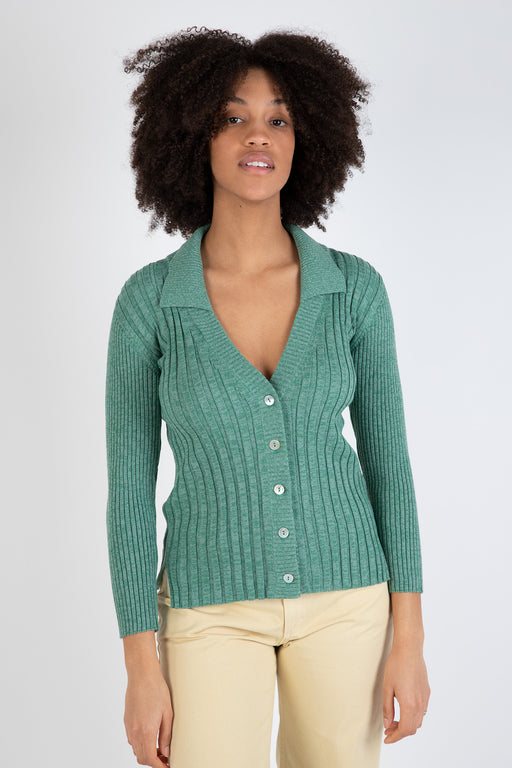 Rachel-Comey-Vos-Top-Sage-Multi-Body-Knit