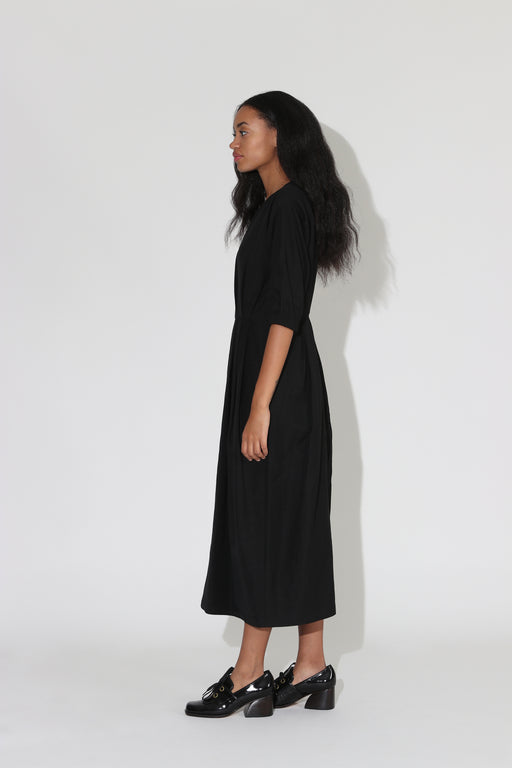 Rachel Comey Virtuo Dress Black