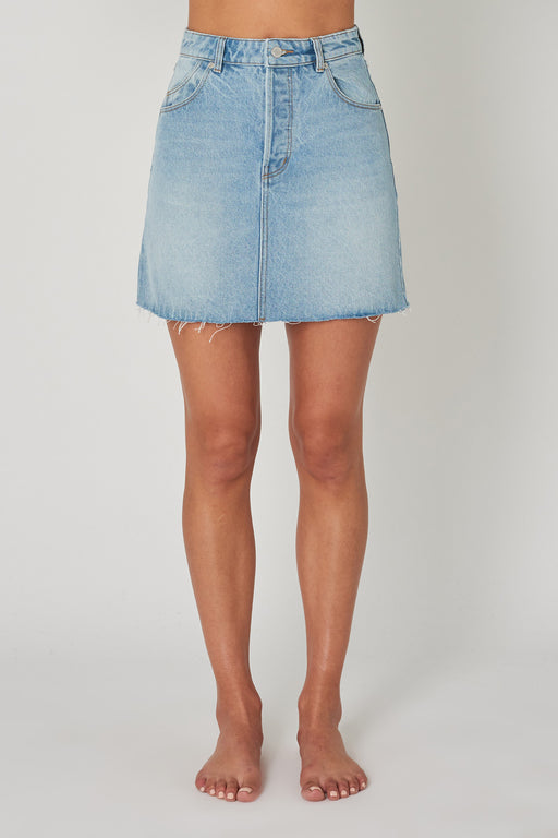 Rollas-Classic-Mini-Skirt-Vanessa-Blue