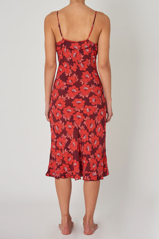 Rollas-Shelley-Datura-Slip-Dress-Raspberry