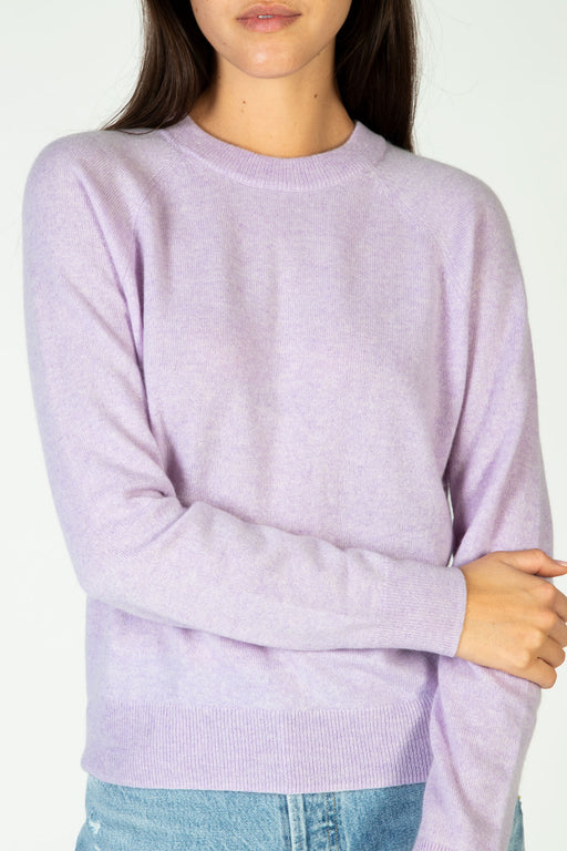Samsoe-Samsoe-Boston-Pullover-Purple-Jasper