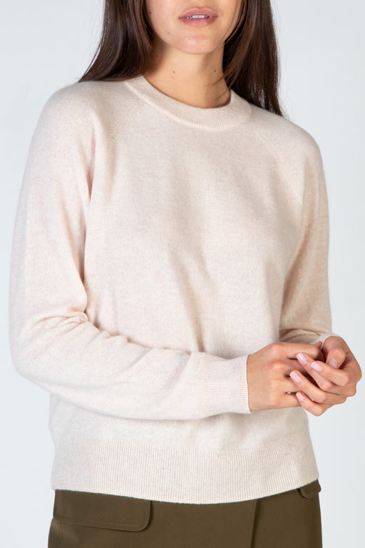 Samsoe-Samsoe-Boston-Pullover-Whisper-White