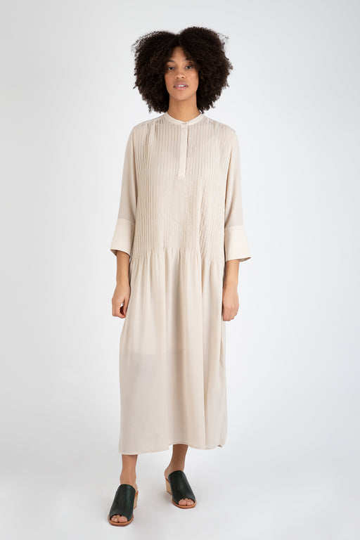 Samsoe-Samsoe-Elm-Dress-Quicksand