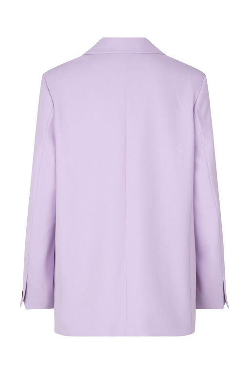 Samsoe-Samsoe-Haven-Blazer-Mauve-Shadow