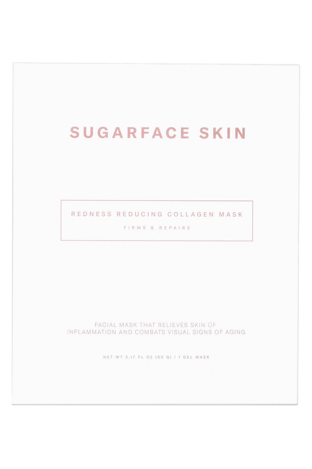 Sugarface-Skin-Redness-Reducing-Collagen-Mask