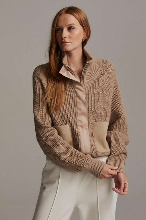 Varley-Delfern-Jacket-in-Light-Taupe